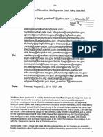 Arnott Cross.pdf