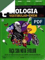 Guia Do Estudante Biologia 2014