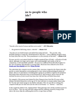 What happens to people who commit Suicide.docx