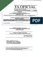 COPANIT 43-2001-sustancias quimicas.pdf