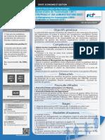 Fiche DUT GEA OCT 2013 (1).pdf