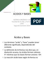 Acidos y Bases2k14