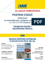 hak_prezentacija_prirucnik_15102014_gb_final.pdf