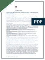 Aplicación de inyecciónes parenterales.16.docx