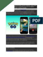 maestro Pokémon.docx