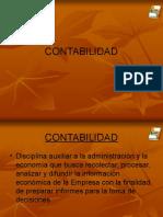 presentacion_contabilidad