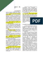 1.2.1. Semerari, A (2002) Origen y desarrollo del cognitivismo clinico.pdf