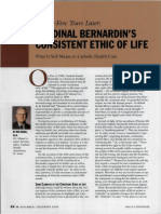 twenty-five-years-later-cardinal-bernardin_s-consistent-ethic-of-life-pdf.pdf