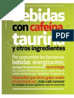 RC460_Bebidas_con_Cafeina_Taurina.pdf