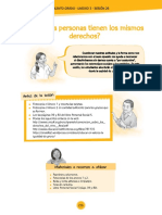 5G-U3-Sesion26.pdf