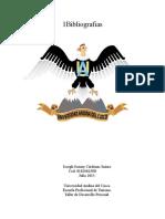 Bibliografia Formato APA - Joseph Cardenas Juarez 010100239D.docx