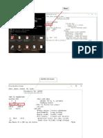 Tutorial Geoestadistica Programa Gslib sin ambiente windows.