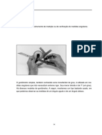 Goniometro - Apost.pdf