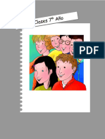 Material Para Padres y Profesores 7mo