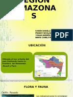 Amazonas.pptx Diapositivas.pptx