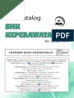 MK SMK Keperawatan 4