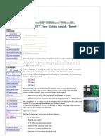 PIC16F877 Timer Modules tutorials _ PIC timer0 tutorial.pdf