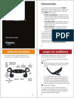 Guia de Instalacion de Audifono Bluetooth Motorola.pdf