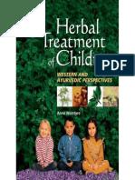 Herbal Treatment of Children.pdf
