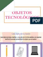 objetos tecnologicos y su necesidad.pptx