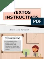 texto instroductivo 2 año básico.pptx