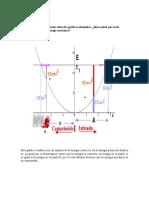 Cuestionario e conservacion de energia.docx
