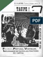 jeune taupe 7 octobre 1975.pdf