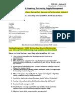 M02 StudyGuideProblemSet Fa16.docx