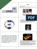3-Gases2016-2 (1).pdf
