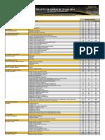 Www.uptc.Edu.co Export Sites Default Planeacion Boletin Estadistico 2014 01estudiantes Poblacion Segundo Semestre Por Programa Facultad