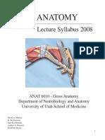 gross anatomy.pdf