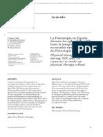 HistoriadelaFisioterapiaenEspanasiglosXIXyXX.pdf
