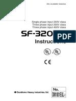inverter sumitomo.pdf