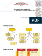 07 MECANISMOS DE COHESION - ADAPTACION 2016 XXX.pdf