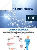 1 Clase Comp Organicos 2016