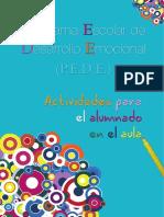2011-11 Cuaderno Aula1