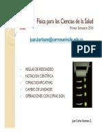 Presentacion1_Cifras Significativas