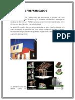 Materiales Prefabricados.docx (Manuel)