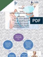 diapositivas g5 UCI.pptx