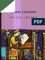 Daniel Cassany - Afilar-El-Lapicero.pdf
