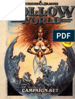 TSR 1054 Hollow World Campaign Setting.pdf