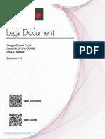 41 - Order Shrout gov.uscourts.ord.124749.41.0.pdf