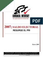 SE2007.pdf