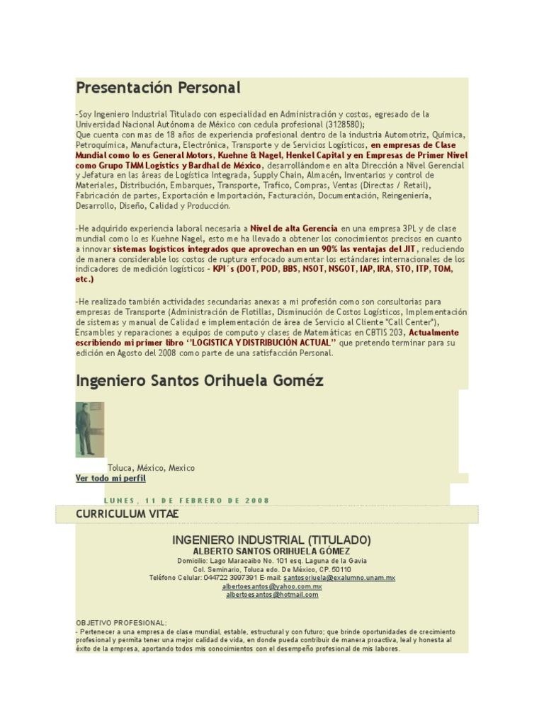 Magnífico Gran Curriculum Vitae Escribiendo Libros Bandera - Ejemplo ...