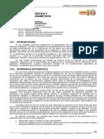12. Estimación.pdf