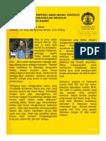 PROSES PEMBUATAN PARTIKEL NANO MICRO PROPOLIS.pdf
