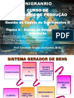 Tópico_II_-_Gestão_de_Estoques (1).pdf