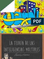 Teoria de inteligencias multiples.pptx