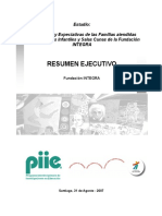 NECESIDADESYEXPECTATIVASDELASFAMILIASATENDIDASPORFUNDACIoNINTEGRA2007 (3).pdf