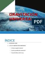 LEY DE GRAVITACIÓN UNIVERSAL.pptx
